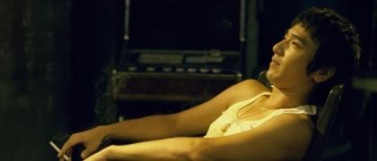 艋舺电影愹��_《艋舺》全集-高清电影完整版-在线观看-搜狗视频