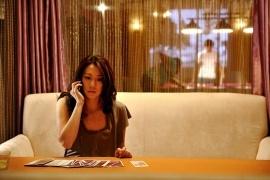 《我的美女老板》全集 高清电影完整版