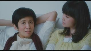 《得闲炒饭》全集 高清电影完整版 在线观看