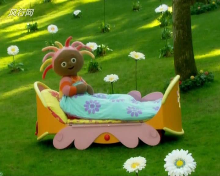 布娃娃名字大全_花园宝宝图片和名字图片展示_花园宝宝图片和名字相关图片下载